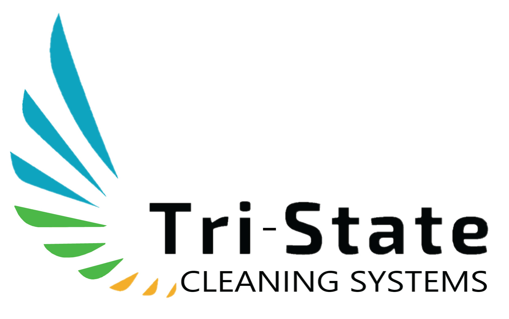 TriState Cleaning